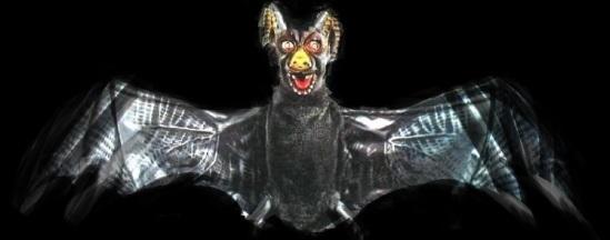 Telco Bat _BigScare